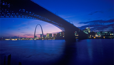 Get to know AARP in St. Louis