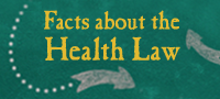 Health Law Facts
